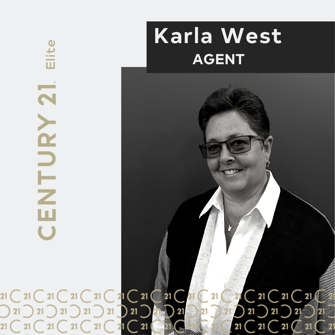 Karla West Terre Haute Real Estate Agent