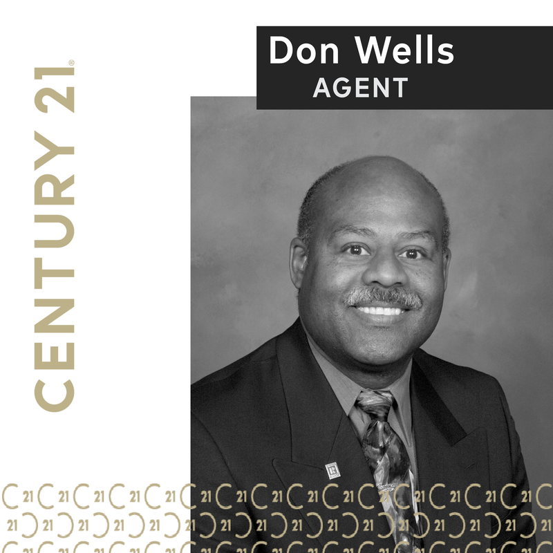 Don Wells