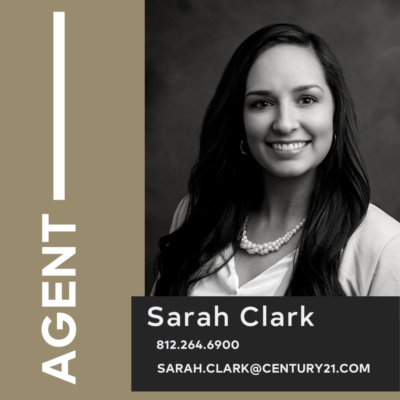 Susan Edington Realtor at CENTURY 21 Elite